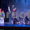 DPTC Mary Poppins-9841