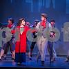 DPTC Mary Poppins-9860