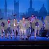 DPTC Mary Poppins-9821
