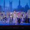 DPTC Mary Poppins-9819