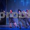 DPTC Mary Poppins-9814