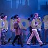 DPTC Mary Poppins-9799