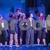 DPTC Mary Poppins-9794