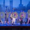 DPTC Mary Poppins-9805