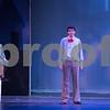 DPTC Mary Poppins-9800