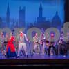 DPTC Mary Poppins-9856