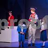 DPTC Mary Poppins-9783