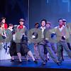 DPTC Mary Poppins-9825