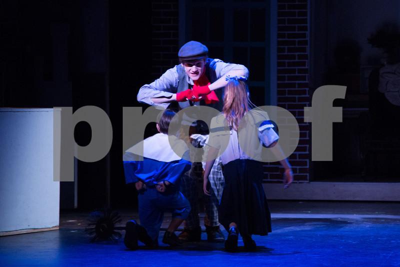 DPTC Mary Poppins-9772