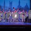 DPTC Mary Poppins-9852