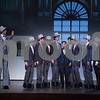 DPTC Mary Poppins-0425