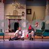 DPTC Mary Poppins-0272