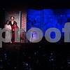 DPTC Mary Poppins-0402