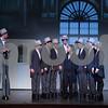 DPTC Mary Poppins-0432