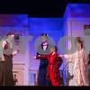 DPTC Mary Poppins-0398