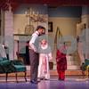 DPTC Mary Poppins-0334
