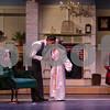 DPTC Mary Poppins-0343