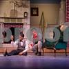 DPTC Mary Poppins-0271
