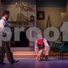 DPTC Mary Poppins-0313