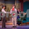DPTC Mary Poppins-0329