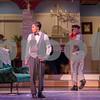 DPTC Mary Poppins-0304