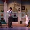 DPTC Mary Poppins-0345