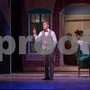 DPTC Mary Poppins-0301