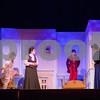 DPTC Mary Poppins-0370