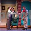 DPTC Mary Poppins-0322