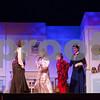 DPTC Mary Poppins-0385