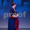 DPTC Mary Poppins-0738