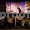 DPTC Mary Poppins-0990