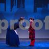 DPTC Mary Poppins-0744