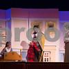 DPTC Mary Poppins-0793