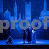 DPTC Mary Poppins-0989