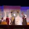 DPTC Mary Poppins-0790