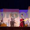 DPTC Mary Poppins-0794