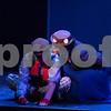 DPTC Mary Poppins-0763
