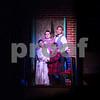 DPTC Mary Poppins-1002