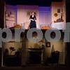 DPTC Mary Poppins-0770