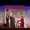 DPTC Mary Poppins-0801