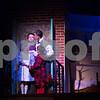 DPTC Mary Poppins-0822