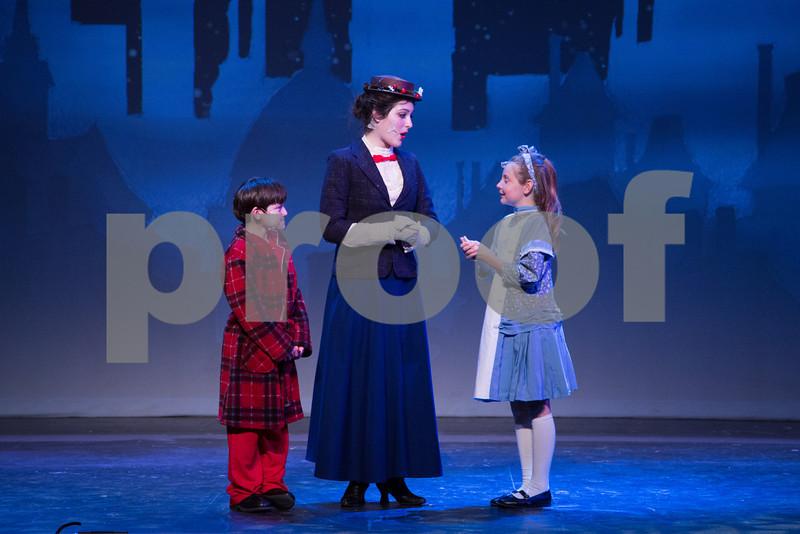 DPTC Mary Poppins-0732