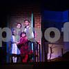 DPTC Mary Poppins-0827