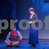 DPTC Mary Poppins-0758