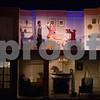 DPTC Mary Poppins-0997