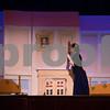DPTC Mary Poppins-0777