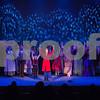 DPTC Mary Poppins-1036