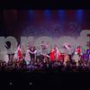 DPTC Mary Poppins-1056