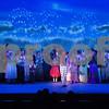 DPTC Mary Poppins-1029